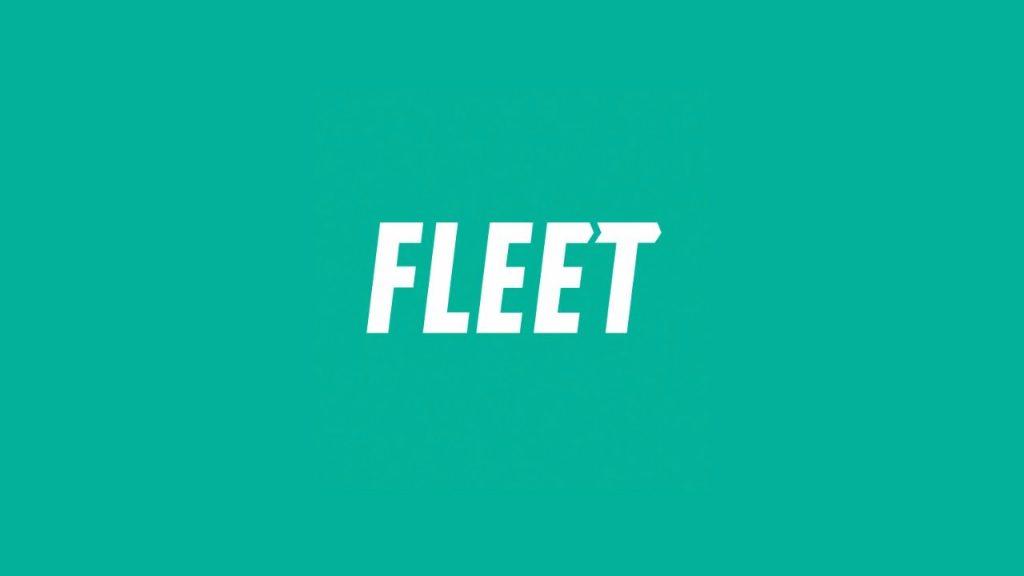 TryFleet : réinvente fret aérien et maritime