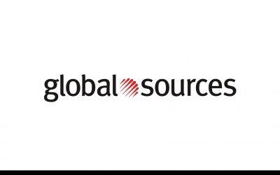 Mon Avis : Global Source Hong Kong