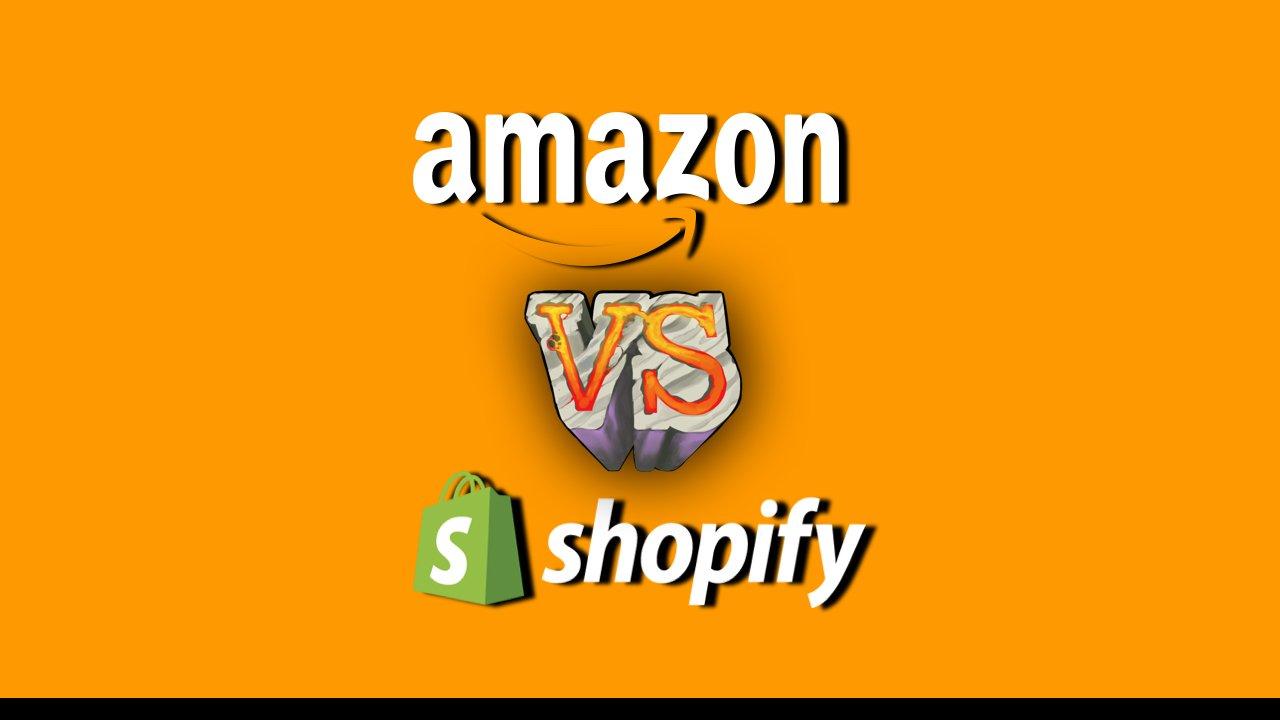 a3b9d0d4dd55b Dropshipping vs Amazon FBA : Ce qu'on ne vous dit pas | Oseille TV